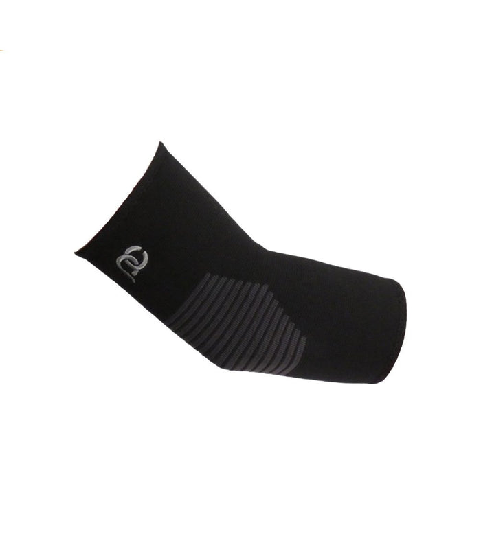 PRO Compression Elbow Sleeve