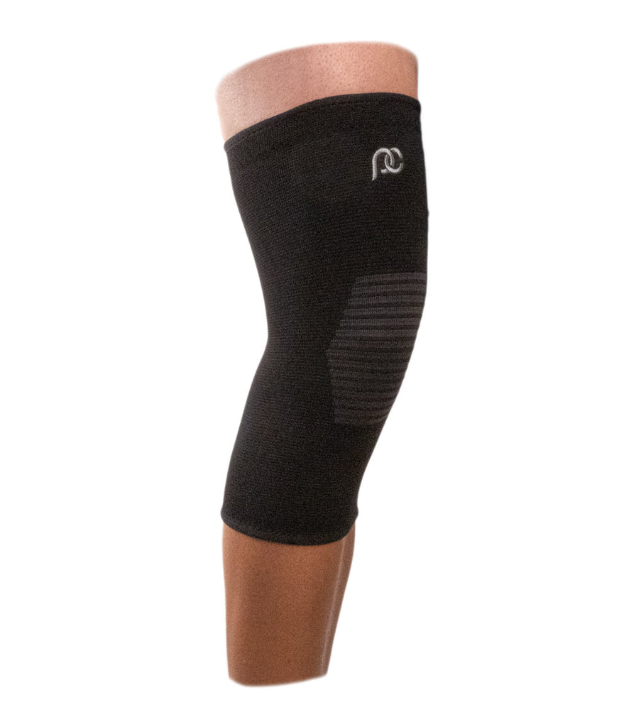Knee Compression Sleeve, 1 Pair | PRO Compression