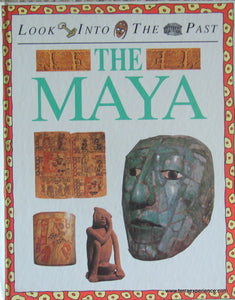 CB - Look into the Past: The Maya