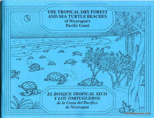 CB - Furchgott and Horwich, The Tropical Dry Forest and Tea Turtle