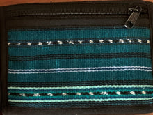 Wallets:  Maya Traditions - Jade Jaspe and Grey