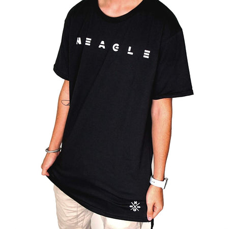 CAMISA NEAGLE ARROW LONG FANSTAR SHOP