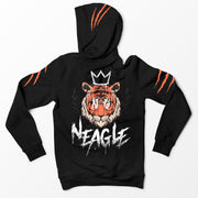 CASACO NEAGLE TIGER RAW FANSTAR SHOP