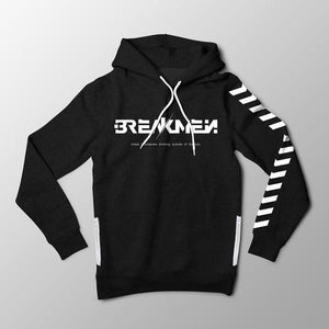 CASACO BREAKMEN ARROW