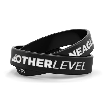 PULSEIRA NEAGLE OTHER LEVEL PRETO FANSTAR SHOP