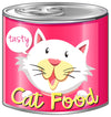 What Makes Canned Cat Food A Suitable Choice