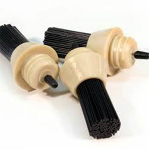 CLEANING BRUSH HEAD REPLACEMENTS