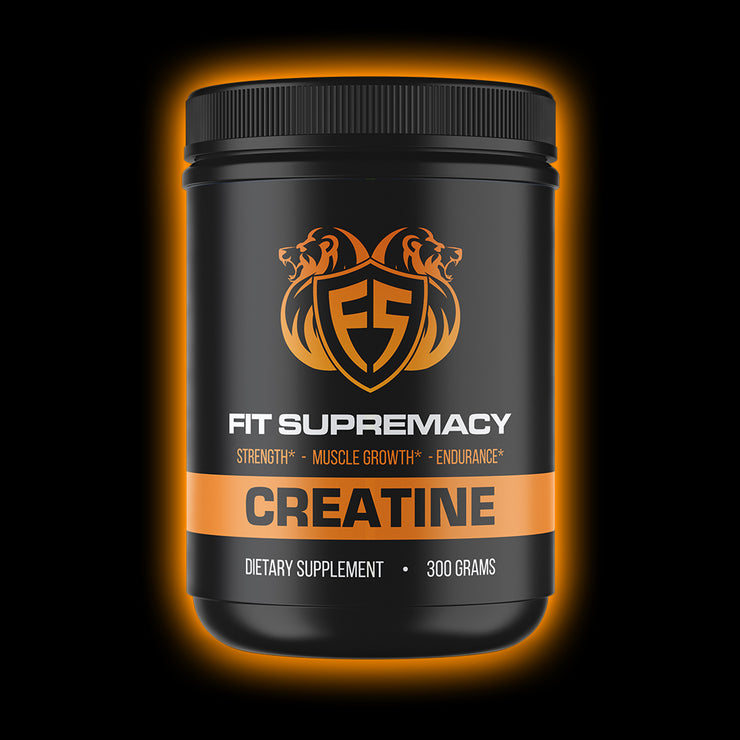 Creatine-Monohydrate-Powder-Pure-Creatine-Muscle-Builder-Increases-Strength-Promote-Performance-Recovery-No-Gluten-No-Soy-300-Grams