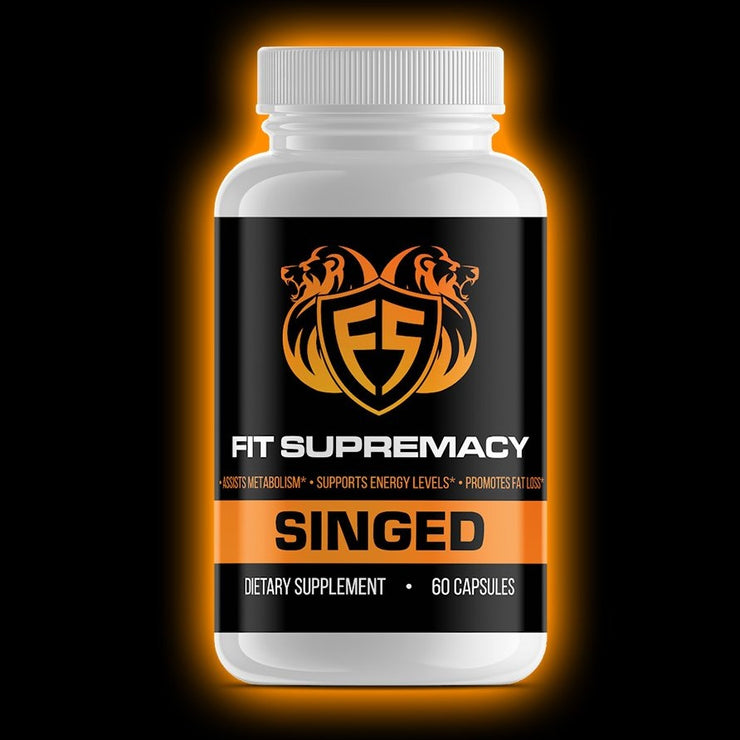 Fat-Burner-Natural-Appetite-Suppressant–Healthy-Weight-Loss-Formula-Capsule-Supplement