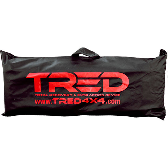 TRED BAG TO SUIT TRED 1100