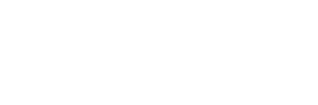 Born Bair Swimwear