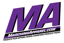 Marching Apparel