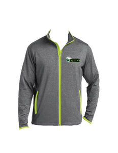 ATLANTIC EAGLES STRETCH JACKET (MULTIPLE STYLES AVAILABLE)