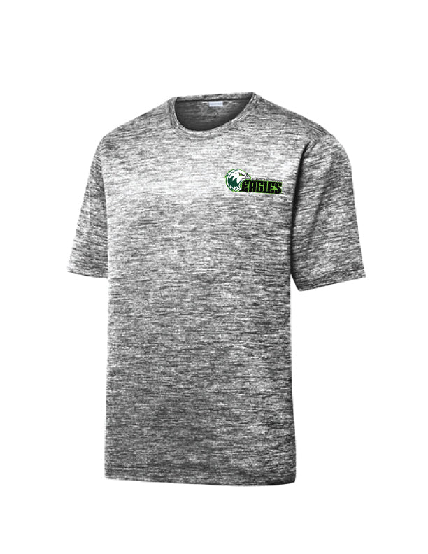 ATLANTIC EAGLES ELECTRIC HEATHER TEE (MULTIPLE STYLES AVAILABLE)