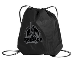 Harker Heights - Drawstring Bag