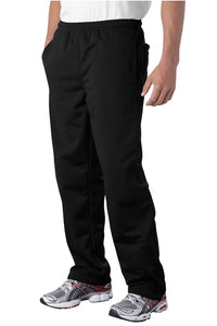 Harker Heights HS - TRACK PANTS