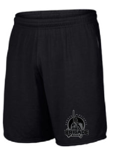 Harker Heights HS - POCKET SHORTS