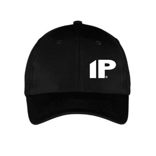 IP Black Hat