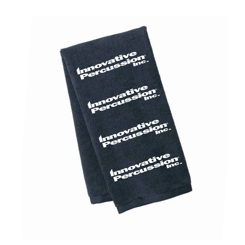 IP Micro Golf Towel