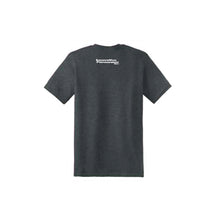 IP Heather Grey T Shirt