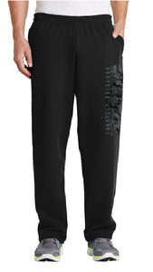 SCPA SWEATPANTS