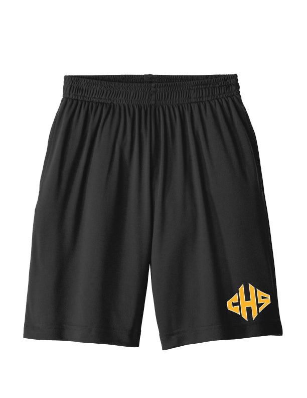 Calhoun High School Band Shorts