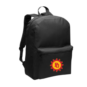PD Backpack