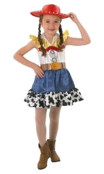 Disney toy story costume