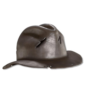 FREDDY KREUGER HAT - ADULT