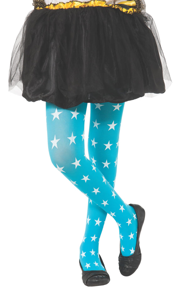 American Dream Tights - Child