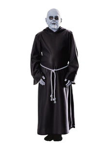 Uncle Fester Costume - Size S