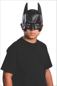 BATMAN DARK KNIGHT MASK - CHILD