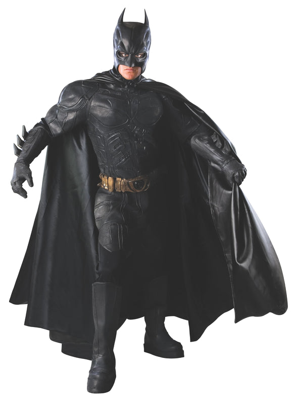 Batman Collector'S Edition - Size M (Was 56214M)
