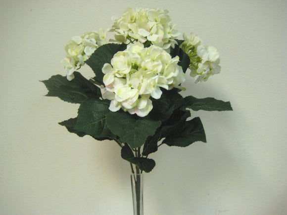 We are the provider of artificial flowers at the lowest price hydrangeas mightylinksfo