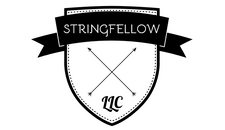 Stringfellow LLC