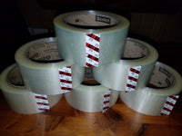 3M Scotch 371 Carton Sealing Tape