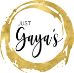 Just Gaya's Fashion & Accessories