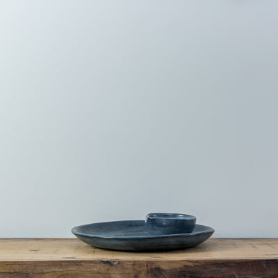 Pouring Bowl - Little Road Interior Design