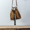 Springbok Bucket Bag - Little Road Interior Design