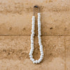 Bone Beads - Little Road Interior Design