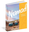 Nomad - Emma Reddington - Little Road Interior Design