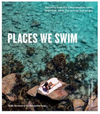 Places We Swim - Little Road Interior Design