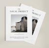 The Local Project Magazine