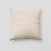 Square Linen Cushion - 4 Colours