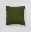 Square Cushion - 4 Colours