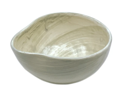 Pouring Bowl