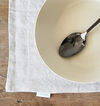 Placemats - Pure Linen - Little Road Interior Design
