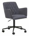 Lennox Office Chair - Little Road Interior Design