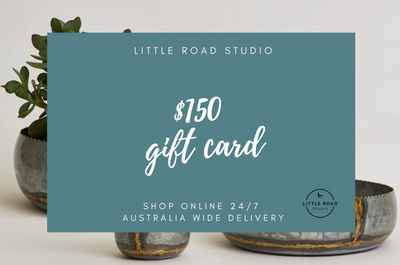 Gift Card - Little Road Interior Design