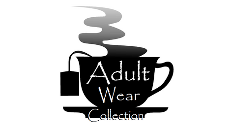 Adult Wear Collection